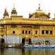 Pilgrimages in India Tour