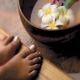 Spa and Ayurveda tours