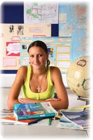 Travel Agents Courses